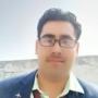 Vishal Kapoor's picture