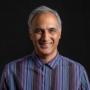 Niraj Nijhawan's picture