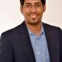 Sandeep Ramachandran's picture