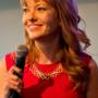 Elizabeth Jennings's picture