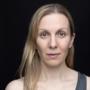 Karoline Fischer's picture
