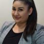 Karina Diaz Ortega's picture