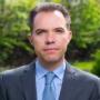 Esteban Polidura, CFA's picture