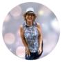 Cheryl Scoffield's picture