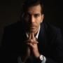 Anand Tamboli's picture