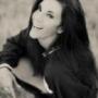 Bridget Gigi Goddard's picture
