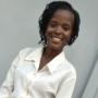 Gift Esema's picture