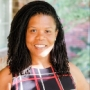 Charita McClellan, MBA (she/her/hers)'s picture