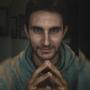 Matteo Grosso Coach - Podcaster - Strategist's picture
