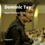 Dominic Tay's picture