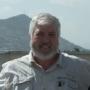 Jim Willis's picture