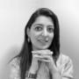 Deepika Dutta Kapoor's picture