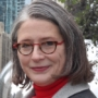 Michele Wucker's picture