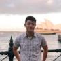 Felix Yim's picture