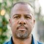 Alonzo Williams's picture