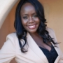 Dr. Jacent Mpalyenkana Murray's picture