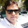 Shyam S Yadav's picture