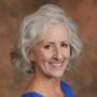 Amy Erickson's picture