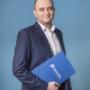 Dr Strahil Karapchanski's picture