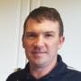 Gavin Mccoy's picture