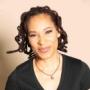 Maiysha Clairborne's picture