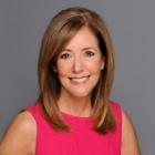 Ellen Rogin's picture