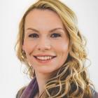 Elizabeth Kiehner's picture
