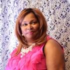 Nellie Wosu's picture