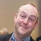 Michael Bork's picture
