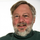 Gordon Haff's picture