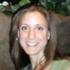 Rebecca Brewer's picture
