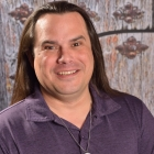 Jason Antalek's picture