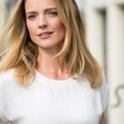 Maartje Blijleven's picture