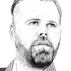 Mark von Rosing's picture