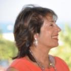 Thalia Alexiou's picture