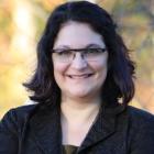 Kristin Sherry's picture