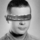 Wekoslav Stefanovski's picture