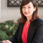 Steliana Moraru's picture