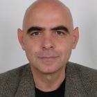 Christo Kaftandjiev's picture