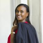 Nicole Bowe-Rahming's picture