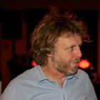Malcolm Herbert's picture