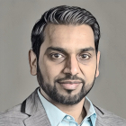 Zohaib Khan's picture