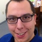 Brian Driscoll's picture