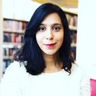Swapna Malekar's picture
