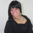Dr. Karen Donald's picture
