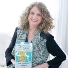 Lisa Goodman-Helfand's picture