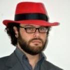 Giuseppe Bonocore's picture