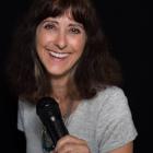Joyce Blue's picture