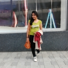 Shweta Gangawane's picture