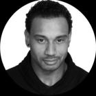 Joshua Giowaya's picture